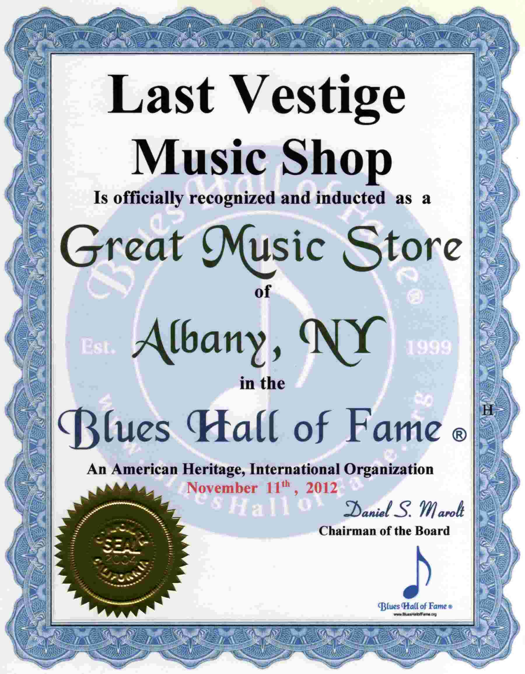 new york blues hall of fame albany inducted legendary master great blues artists includes. Black Bedroom Furniture Sets. Home Design Ideas